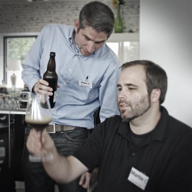 Foodcamp Bergisch-Gladbach