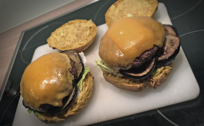 Indian-Style-Burger